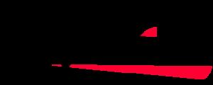 Logo Remorquage Mobile
