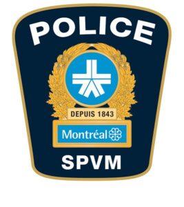 police spvm